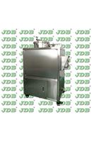 J60EX-W水(shui)冷式溶劑回收機