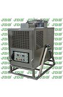 J80Ex-A型溶劑回收機