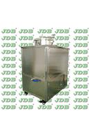 J60EX-W-水(shui)冷式溶劑回收機