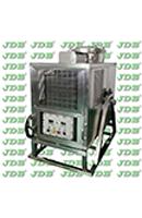 J100EX-A型溶劑回收機