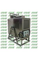 J100EX-B型数控防爆溶剂回收机