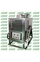 J125EX-A型溶剂回收机