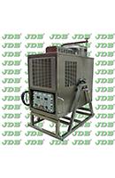 J60Ex-B型数控防爆溶剂回收机